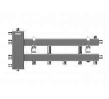 Балансировочный коллектор BMSS-100-3D