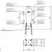 Гидрострелка GR-600-80 (фланец Ду-80 600 кВт)
