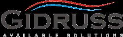 GIDRUSS (Гидрусс) - распределительные узлы для систем отопления